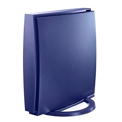 I-O DATA WiFi 無線LAN ルーター 11ac 867+300Mbps IPv6(IPoE)対応 3階建/4LDK/土日サポート/返金保証 WN-AX1167GR