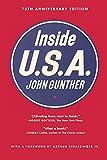 Inside U.S.A. (English Edition)