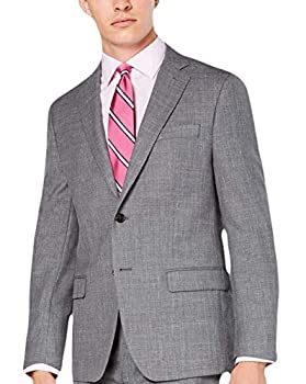 ralph lauren ultraflex suit