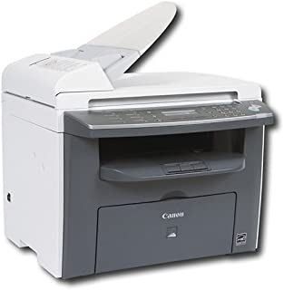 canon 4350d printer
