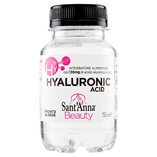 Sant'Anna Beauty Hyaluronic Acid, 150ml