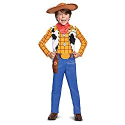 Toy-that-Start-with-W-Woody-Toy-Story-Costume
