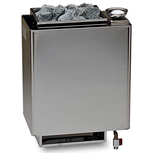 Sauna Ofen EOS Bi-O Mat 7,5 kW
