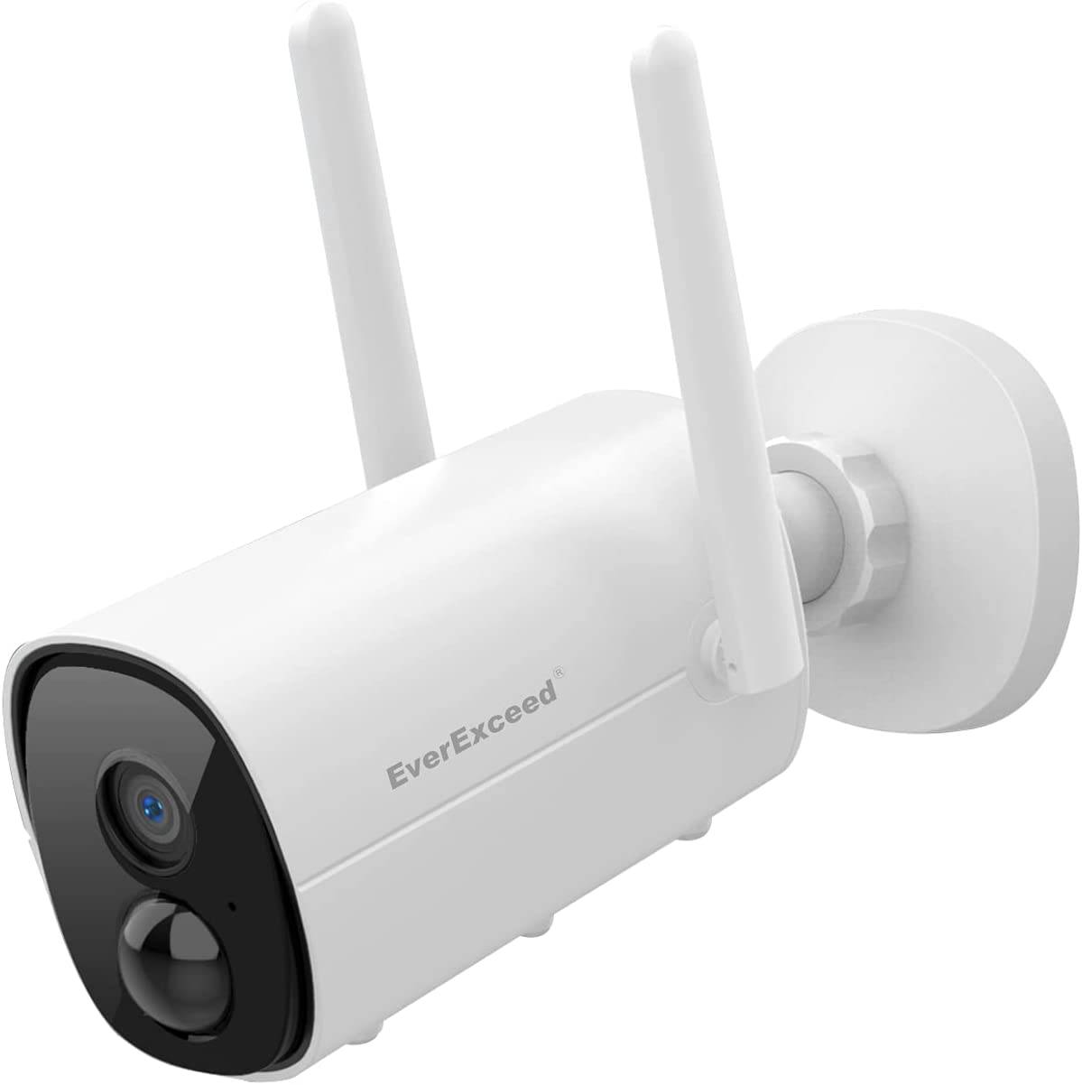Wireless Outdoor Sale Special Price Security Camera Batter Save money EverExceed Rechargeable
