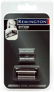 Amazon.es: Incluir no disponibles - Accesorios y recambios / Remington: Salud y cuidado personal