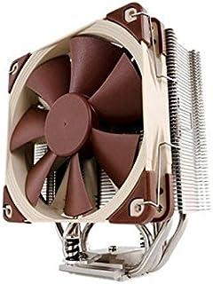 Noctua NH-U12S PWM CPU Kühler (Sockel 2011/1156/1155/1150/AM2(+)/AM3(+)/FM1/FM2
