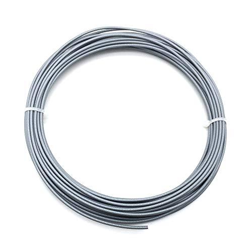 metall filament