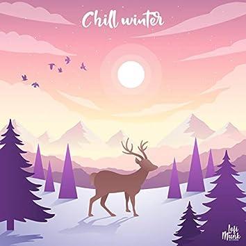 Chill Winter