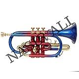 Immagine 2 best brand nasir ali cornet
