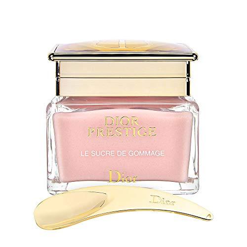 Dior(ディオール)『プレステージ ル ゴマージュ』