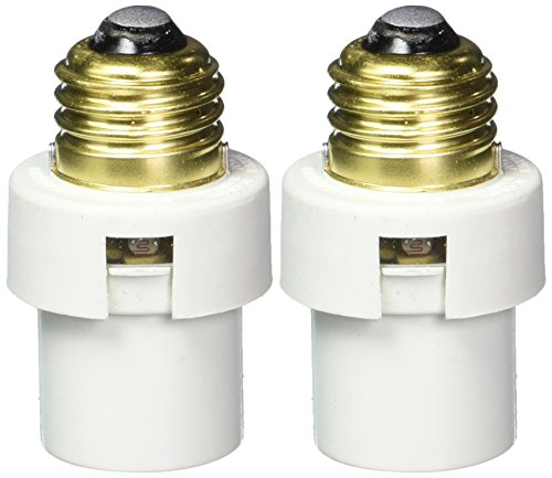 Generic ALS-12/2269 Automatic Light Control Sensors Turn On at Dusk Off at Dawn, 2 Pack