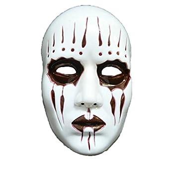 Himine Halloween Horror Joey Mask  2pcs