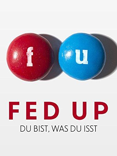 Fed Up [dt./OV]