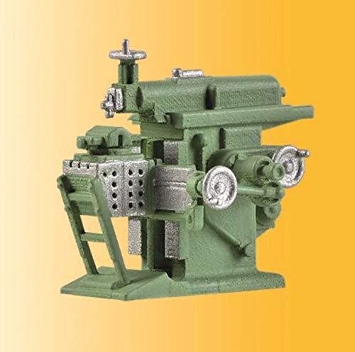 Kibri 38676 Waagerecht-Stoßmaschine