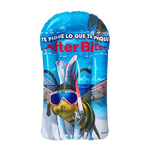 JINGLING Tabla de surf hinchable para divertirse en el mar y en el mar, juguete de piscina portátil para la playa o la piscina
