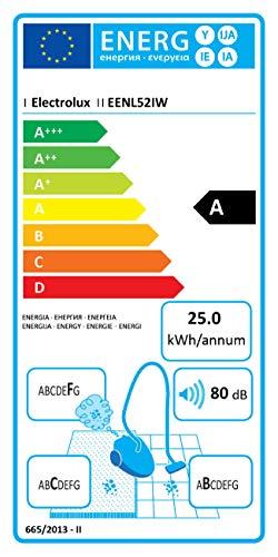 Electrolux EENL52IW