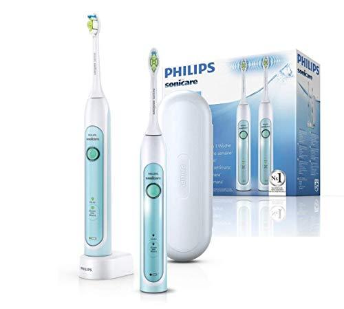 Philips Sonicare HX6732/37 HealthyWhite Spazzolino...