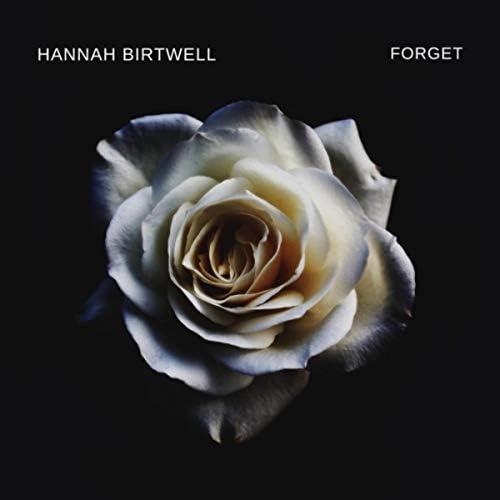 Hannah Birtwell