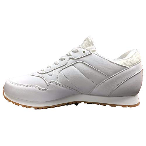 Fila Crescendo Slip ON Mens Shoes