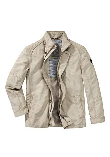 S4 Jackets Klassische Wasserabweisende Jacke Umberto