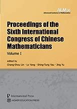 Best proceedings of the international congress of mathematicians Reviews