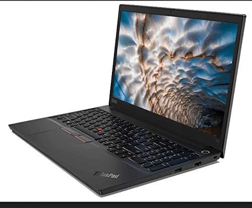 2020 Lenovo ThinkPad E15 15.6' FHD Full...