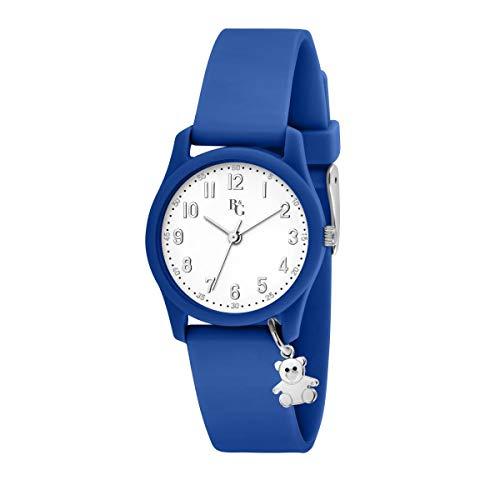 B&G Watch R3851141507