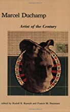 Marcel Duchamp: Artist of the Century