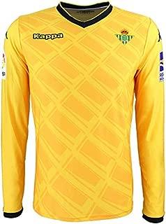 Amazon.es: Kappa - Camisetas de manga larga / Camisetas, polos y ...