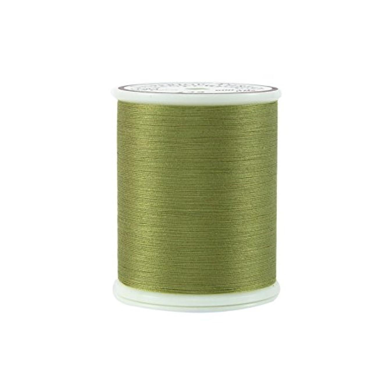 Superior Threads 12401-132 Masterpiece Wise One 50W Cotton Thread, 600 yd