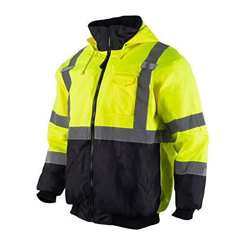 Columbia Beverly Mountain Women's 3 in 1 Interchange Omni Heat Waterproof Jacket (Truffle, S)