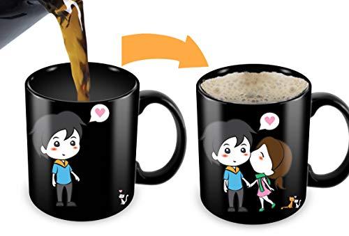 Consejos para Comprar dia del padre taza para comprar online. 9