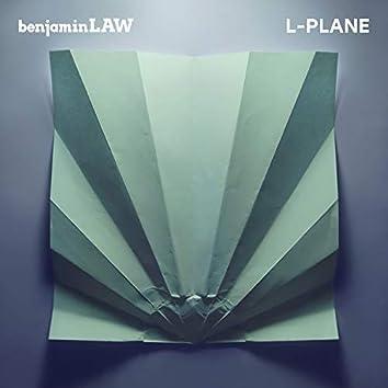 L-Plane