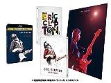 エリック・クラプトン~12小節の人生~[Blu-ray]