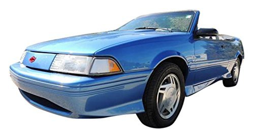 Amazon Com 1994 Chevrolet Cavalier Reviews Images And