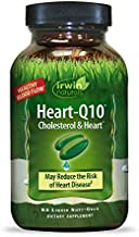 Heart-Q10™ Cholesterol & Heart 84ct