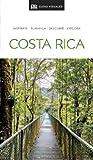 Guía Visual Costa Rica (GUIAS VISUALES)