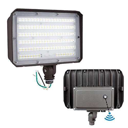 See the TOP 10 Best<br>1000 Watt Flood Lights Outdoor