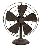 Top 15 Best Furniture Creations Gifts Decor Fan Creations Outdoor Fans