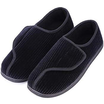 edema shoes for men