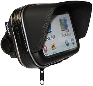 RiderMount Waterproof Sunshade 5