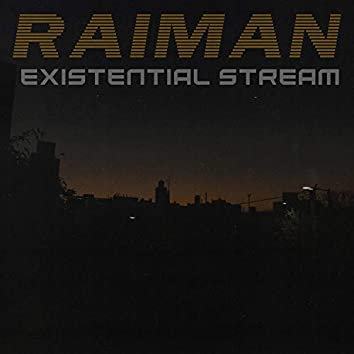 Existential Stream