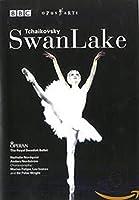 Swan Lake: Tchaikovsky: Royal Swedish Ballet [DVD] [Import]