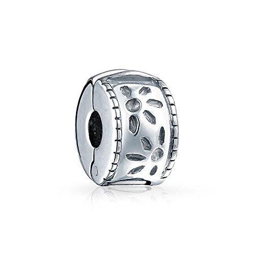 Bling Jewelry PBX-HCL-40-SHINE
