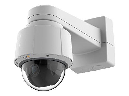 Axis Q6052 50HZ Telecamera di sicurezza IP Interno Cupola Bianco 720 x 576 Pixel