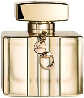 Gucci Premiere for Unisex 75ml Eau de Parfum