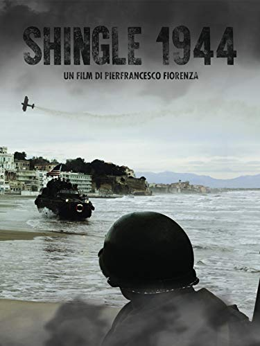 Shingle 1944