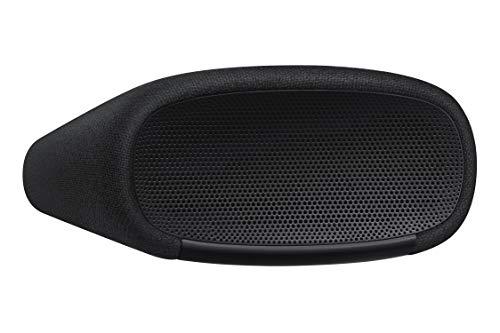 SAMSUNG 5.0ch S60A S Series Soundbar – Acoustic Beam and Alexa Built-in (HW-S60A, 2021 Model)