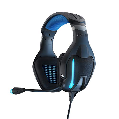 Energy Sistem Headphones Esg 5 Shock (vibrat