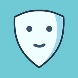 Unlimited Free VPN by betternet